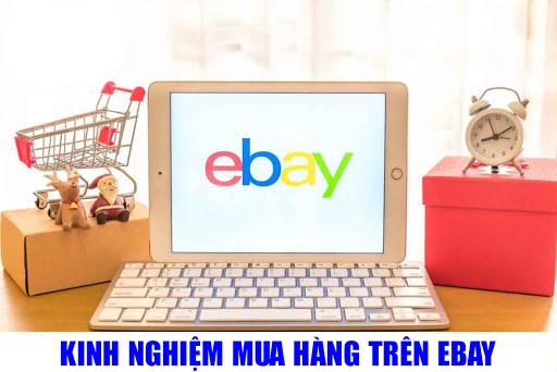 Hướng dẫn bạn lựa chọn các trang web mua hàng Mỹ uy tín